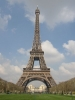 5127_Paris-tour-eiffel[1].jpg