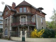 maison 30.jpg