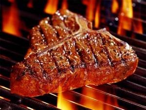 steak-300x226.jpg