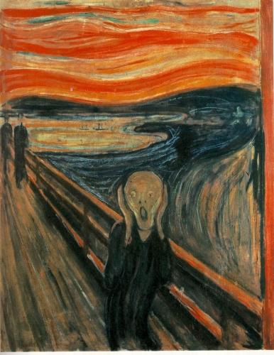 17685_Le_cri_-_Edward_Munch_1_.jpg