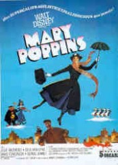 MARY%20POPPINS.jpg
