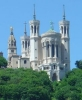 Cathedrale%20Fourviere.jpg