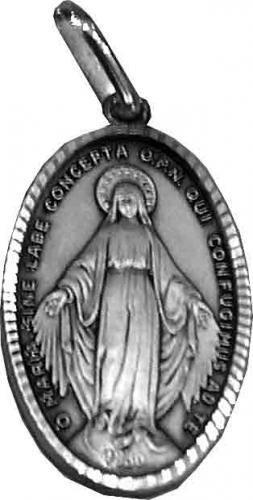 medaille-mirac-argentee.jpg